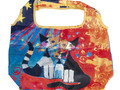 "Rosina Wachtmeister bag in bag sac à comission ""We want to be together"""